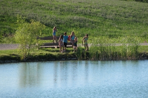 cabins_0000_Summer 2012 (28).jpg